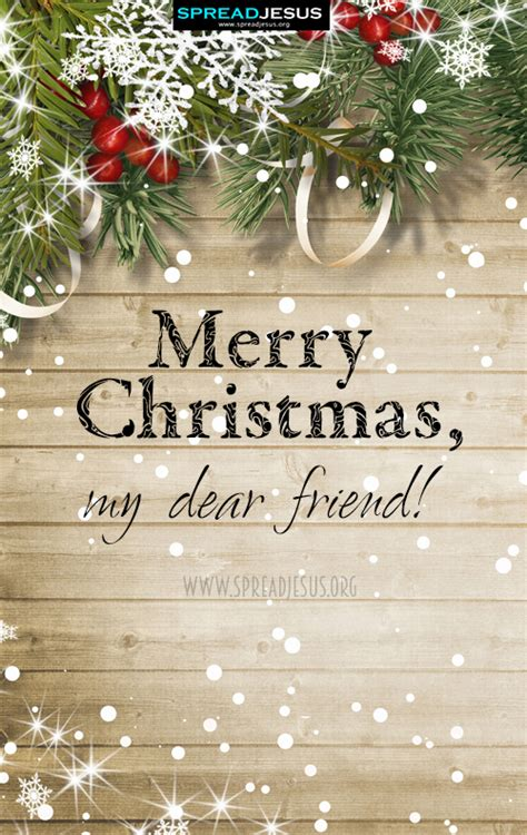 merry christmas  friends mobile wallpapers merry christmas