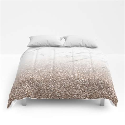 rose gold bedding 317 best images about rose gold whimsy on pinterest rose