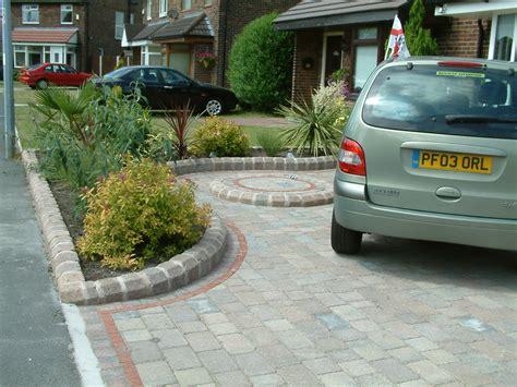 Top 30 Front Garden Ideas With Parking Home Decor Ideas Uk | top 30 front garden ideas with parking home decor ideas uk