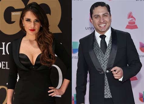 Dulce Outher Katun Cardi dulce mar 237 a defends juli 243 n 193 lvarez after misogynist comments he is a gentleman