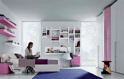 bedroom ideas for 2 teenage girls luxury design white pink teenage bedroom ideas girls