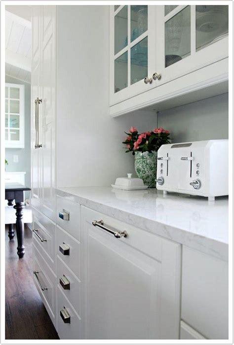 Ella Cambria Quartz   Denver Shower Doors & Denver Granite