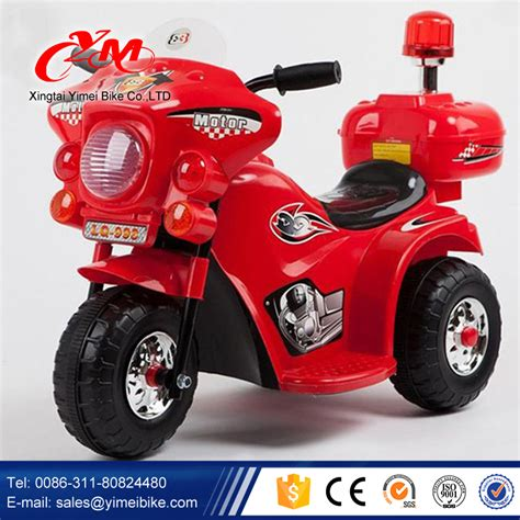 baby lexus lexus baby accu motorfietsen elektrische 3 wiel motorfiets