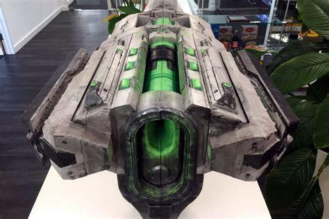 3d Building Design Online Free doom building the bfg recoil
