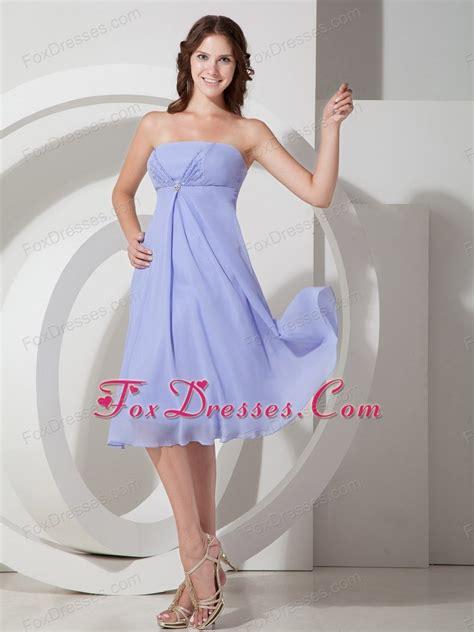 Bridesmaid Dresses San Diego Cheap - free prom dresses san diego 2017 plus size prom dresses