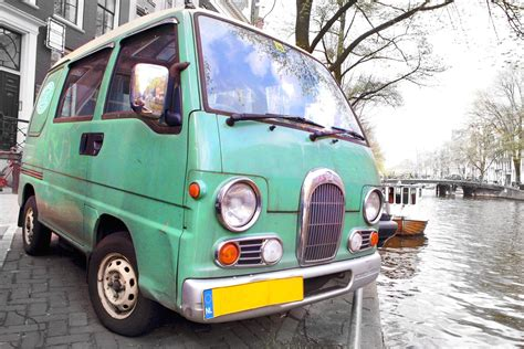 subaru sambar classic obtainable unobtainium vans autos ca