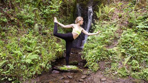 imagenes yoga naturaleza yoga en la naturaleza as com
