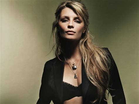 Mischa Barton And by 7 12 16 Mischa Barton Recovery Road The