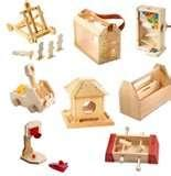 woodworking projects  kids kits woodworker magazine