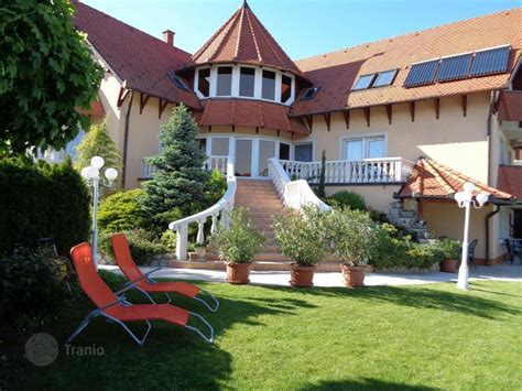 luxury property in lake balaton for sale buy exclusive