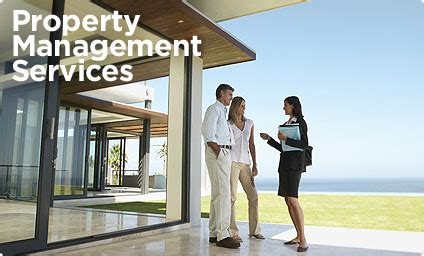Apartment Property Management Home One Stop Leasing And Property Management