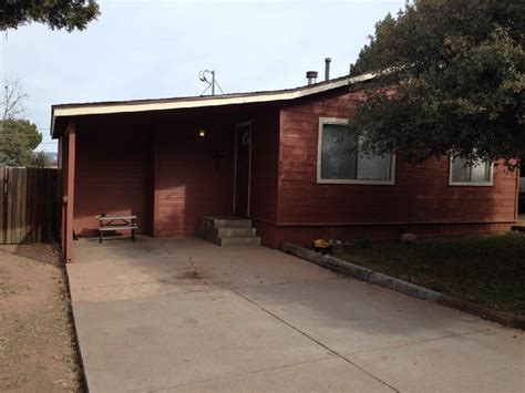 home for rent payson az 4322348453 home listings on