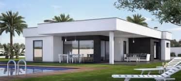 Detached Garage Designs tormos immobilien eco nieuwbouw moderne design