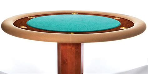 how to build a poker how to build a poker table simple diy woodworking project