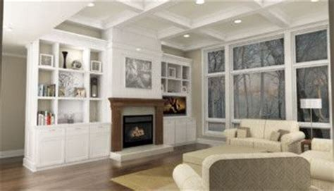 12 Foot Ceilings Living Room by 29 Best Images About The Ridge On