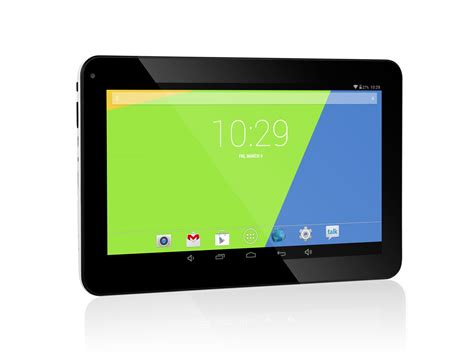 9 inch android tablet 9 inch tablets 9 inch android kitkat tablet pc