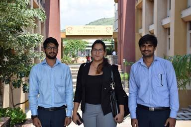 Niit Mba Placements by Placements Niit