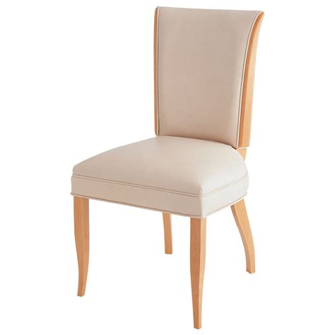 upholstered dining room chair dining room upholstered room chairs cool design nila