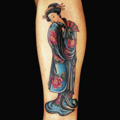 tattoo jason ink master tattoos by ink master jason clay dunn inked magazine