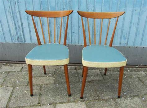 zetel jaren 60 20 beste idee 235 n over retro stoelen op pinterest