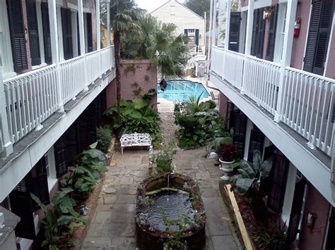 lamothe house lamothe house picture of lamothe house hotel new orleans tripadvisor