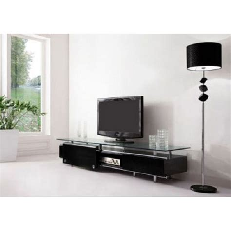 latest furniture trends latest property development and furniture trends for 2011