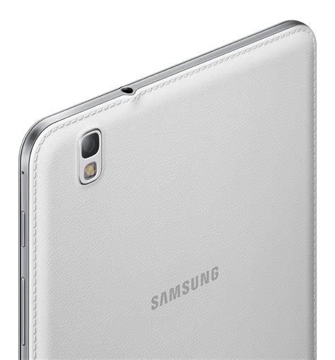Samsung Tab Flash samsung galaxy tab pro 8 4 released february 19 in usa