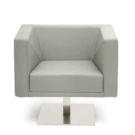 form design kozmice block double formdesign