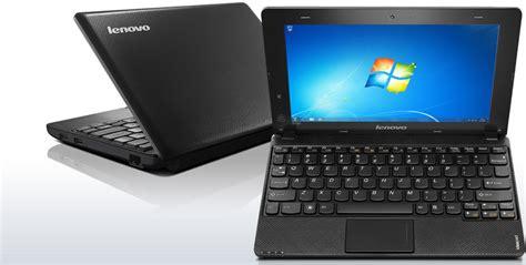 Lenovo Ideapad S100 lenovo ideapad s100 59 303975 foto 1 heureka cz
