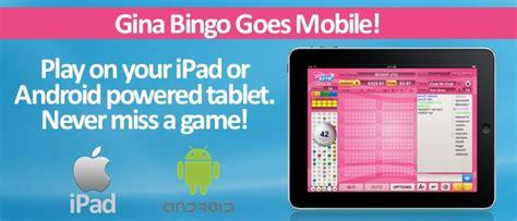 bingo on mobile mobile bingo bingo
