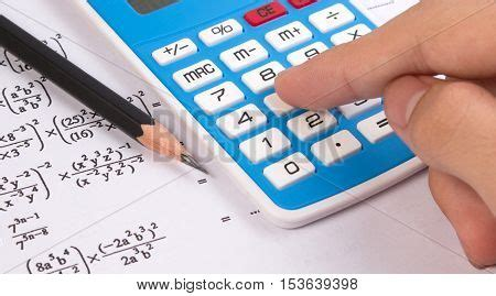 Electronic Homework Pen by Electronic Homework Pen
