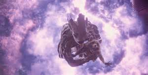 In guardians of the galaxy click for details tuesday talkies guardians