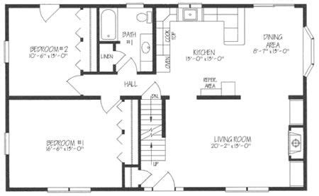 cape cod renovation floor plans cape cod renovation floor plans thefloors co