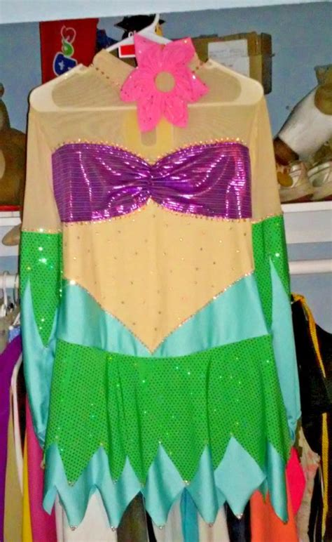 mermaid l for sale mermaid dress for sale classifieds