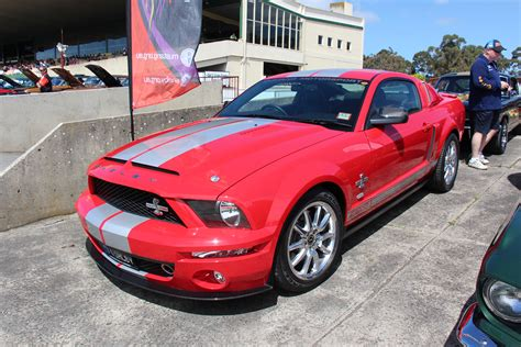 ford mustang fifth generation ford mustang fifth generation wiki review everipedia
