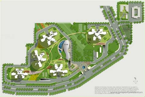 site planner ireo uptown sector 66 gurgaon apartment flat