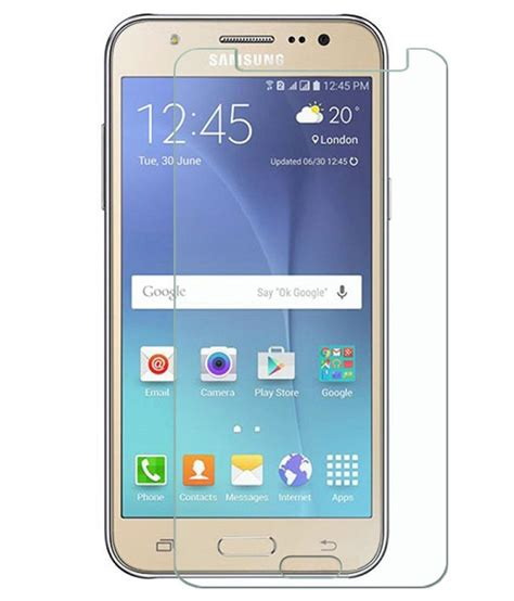 samsung galaxy note 1 tempered glass screen guard by samsung buy samsung galaxy note 1