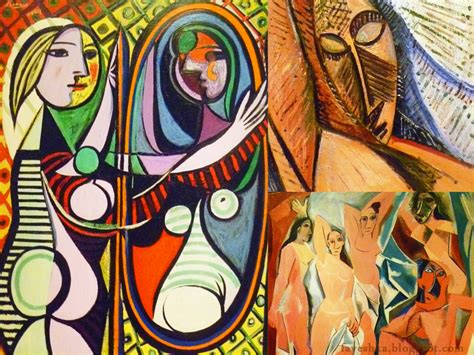 picasso paintings and names cubist paintings by picasso paintings of mr cubism