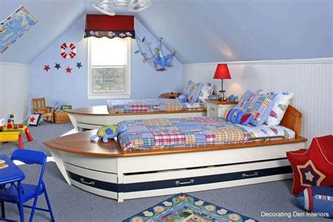 chambre d enfants les 20 plus belles chambres d enfants qui font r 234 ver le petit shaman