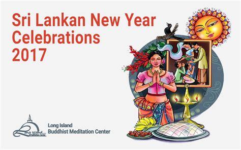sri lankan new year celebrations 2017 long island