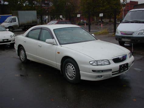free auto repair manuals 1995 mazda millenia electronic throttle control 1995 mazda millenia gallery