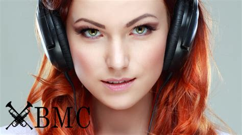 house music instrumentals relaxing instrumental house music for studying 2015 youtube