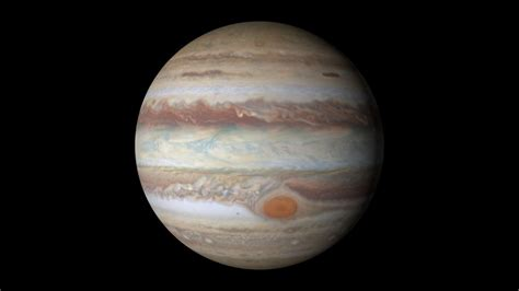 printable jupiter images gms hubble maps jupiter in 4k ultra hd
