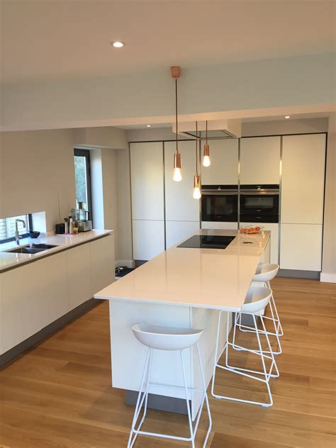 kitchen design sheffield kitchen design sheffield