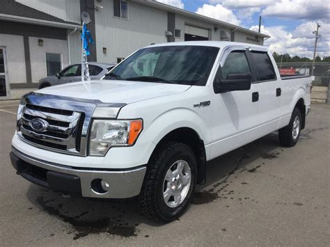 2010 ford f 150 xlt chrome 22 995 fort st