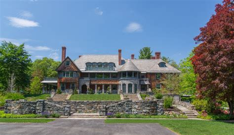 auction houses in ma auction houses in ma 28 images weston real estate weston ma homes for sale zillow