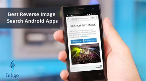 image search on android best image search android apps infigo software