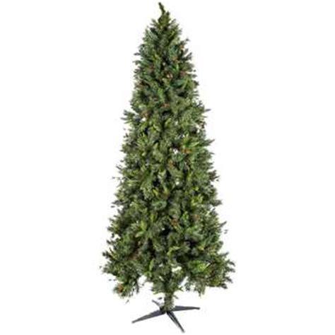 9 slim yuletide pine tree hobby lobby 5064563