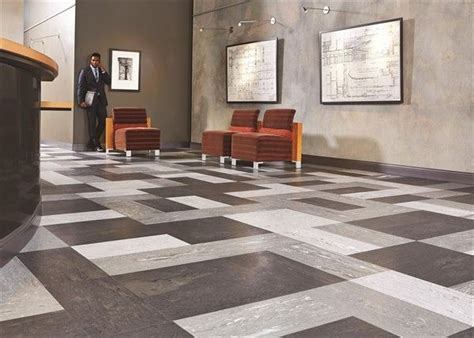Johnsonite Rubber Tile Leed by 1000 Ideas About Rubber Flooring On Rubber