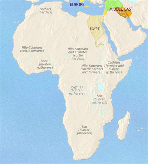 africa map 1500 africa history map 979 ce